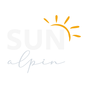 Sun Alpin